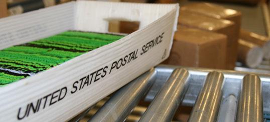 Direct Mail | Postcards | Mail Services | Bulk Mail | Envelopes